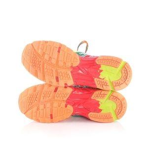 Asics Shoes - Asics Gel Noosa Tri 9 Womens Running Shoes